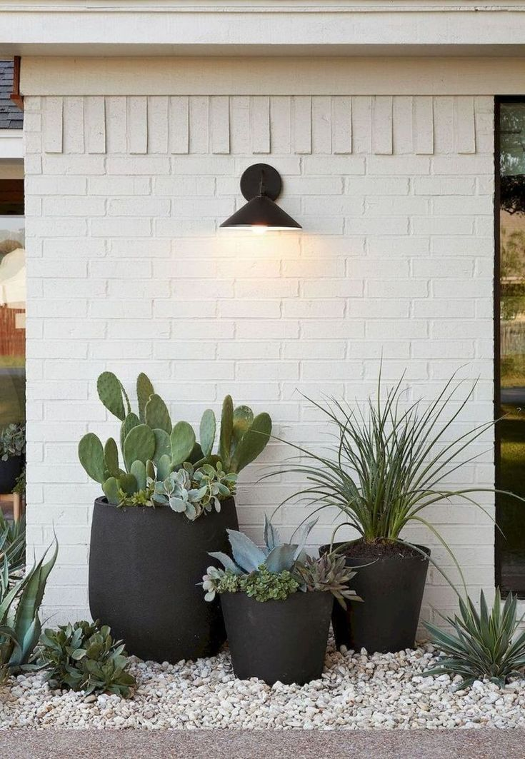 49 Low Repairs Entrance Backyard Landscaping Concepts