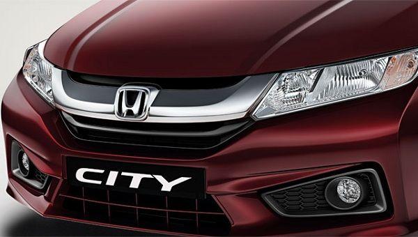 Sudah pasti dengan adanya layanan kredit honda city tangerang ini maka kemudahan yang anda butuhkan akan bisa menjadi milik anda. Honda City adalah produk unggulan yang memiliki tampilan elegan dan dicari oleh banyak orang.