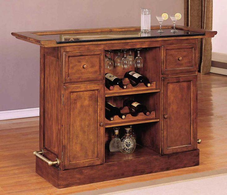 Liquor Cabinet Furniture Interior Decor   Decorstate. Best 25  Liquor cabinet furniture ideas on Pinterest   Liquor