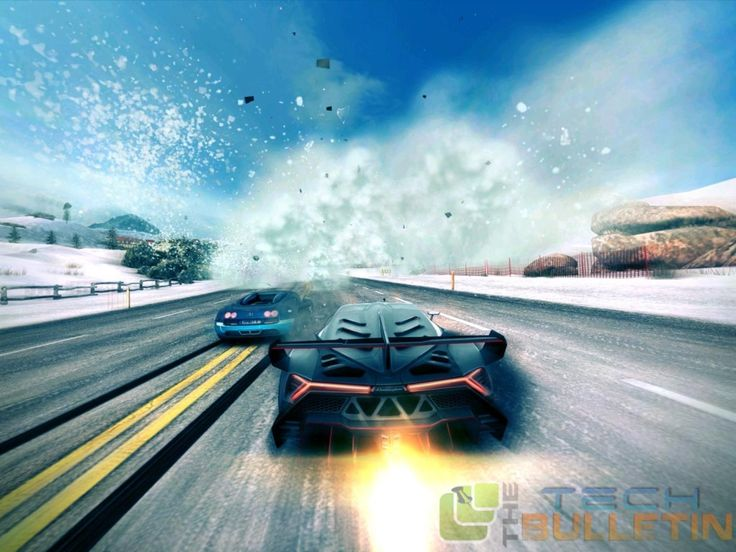 Asphalt 8 latest update for Windows Phone brings Dubai racing | http://www.thetechbulletin.com/asphalt-8-latest-update-windows-phone-brings-dubai-racing-11210/