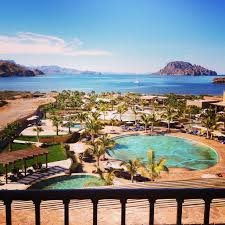 We Have Been Rated One Of The 2017 By Your Land My Shayla Martin Which Hotels Did You Visit Last Year To Webb Del Palmar At