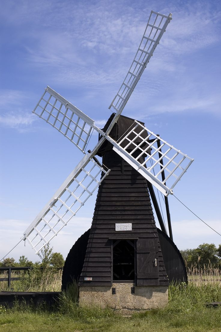 best 25 wooden windmill ideas on pinterest wind mills