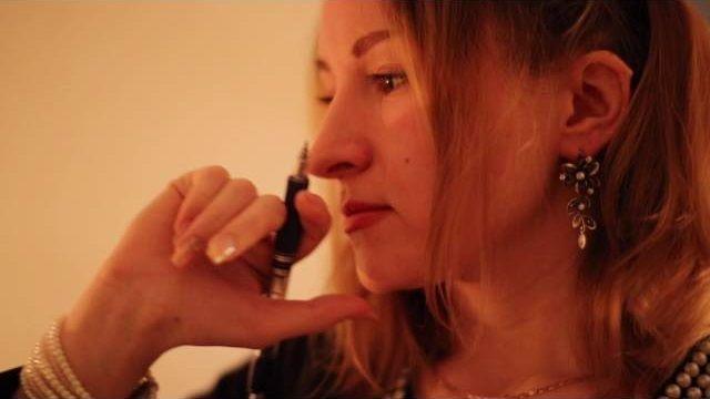 Эвита Гайнет - У судьбы ничего не прошу http://tatbash.ru/bashkirskie/klipy/4936-evita-gajnet-u-sudby-nichego-ne-proshu