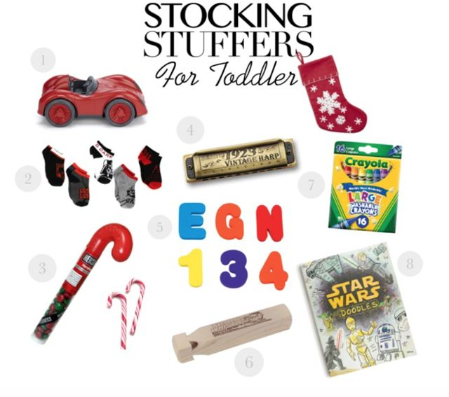 1000 ideas about stocking stuffers for wife on pinterest