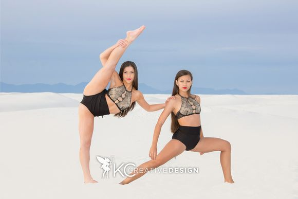 KC Creative Design Photography | Outside Dance Photography ...