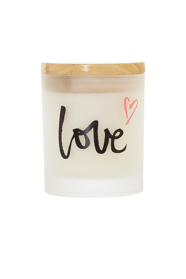 MNB Love Soy Candle | Misc. | Accessories | Styles | Shop | Categories | Lorna Jane US Site