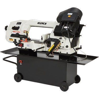 Klutch Metal Cutting Band Saw  7in. x 12in. 1 1/2 HP 115/230V For Sale https://bestorbitalsanderreviews.info/klutch-metal-cutting-band-saw-7in-x-12in-1-12-hp-115230v-for-sale/