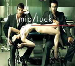 nip and tuck - Pesquisa do Google