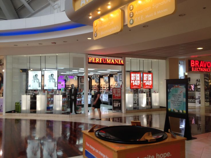 13 Best Images About Our Commercial Installations On