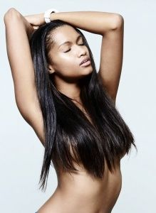 south-african-black-women-model-nude-images-body-fucked-salvadorenas