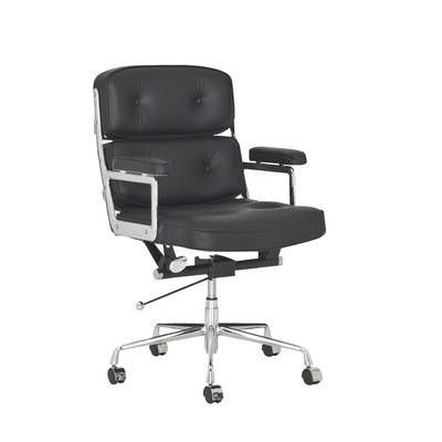Ergonomic Office Chair Reviews Australia of improvements in