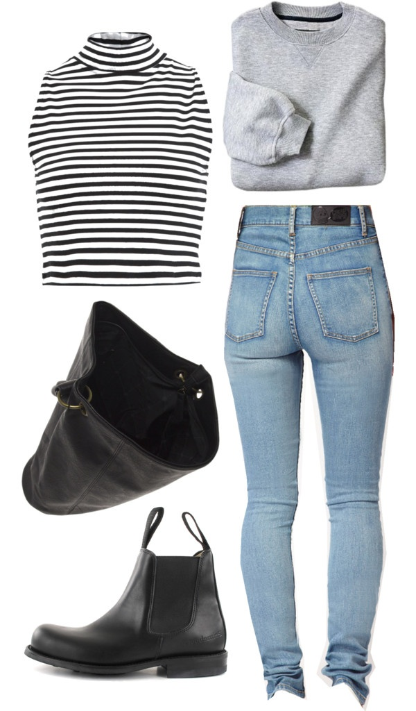 """""""Untitled #92"""" by diet-mountaindeew ❤ liked on Polyvore"""