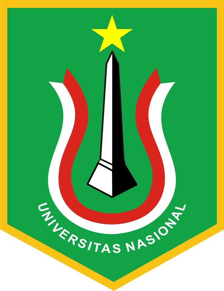 Data Event yang pernah SEWABAGUS.COM selenggarakan di Universitas Nasional (UNAS) |   www.unas.ac.id