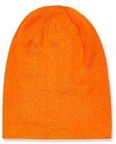 Topshop Slouchy Beanie Hat