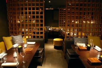 Jose Garces Restaurants — visitphilly.com