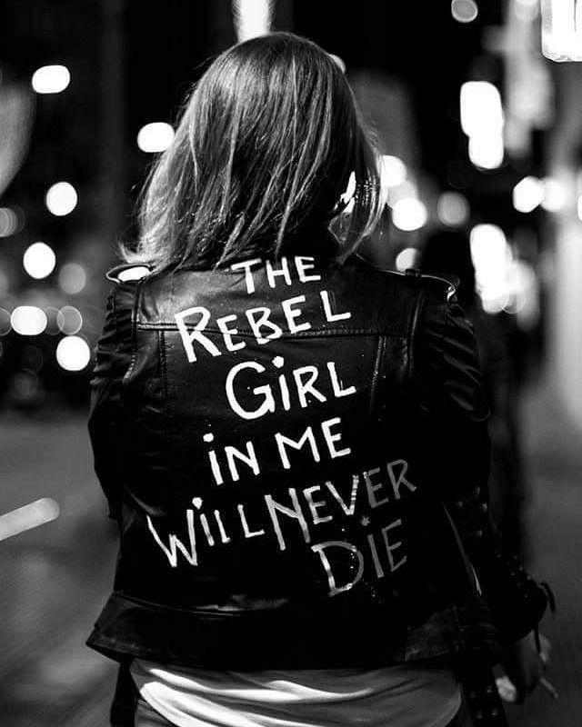 Wort! #musicnonstop #rockinbabe #musicquote #zitate #zitate