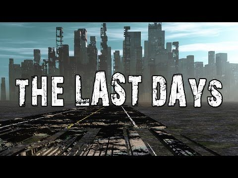 How To Survive the Last Days | Rick Renner | Sid Roth's It's Supernatural - YouTube