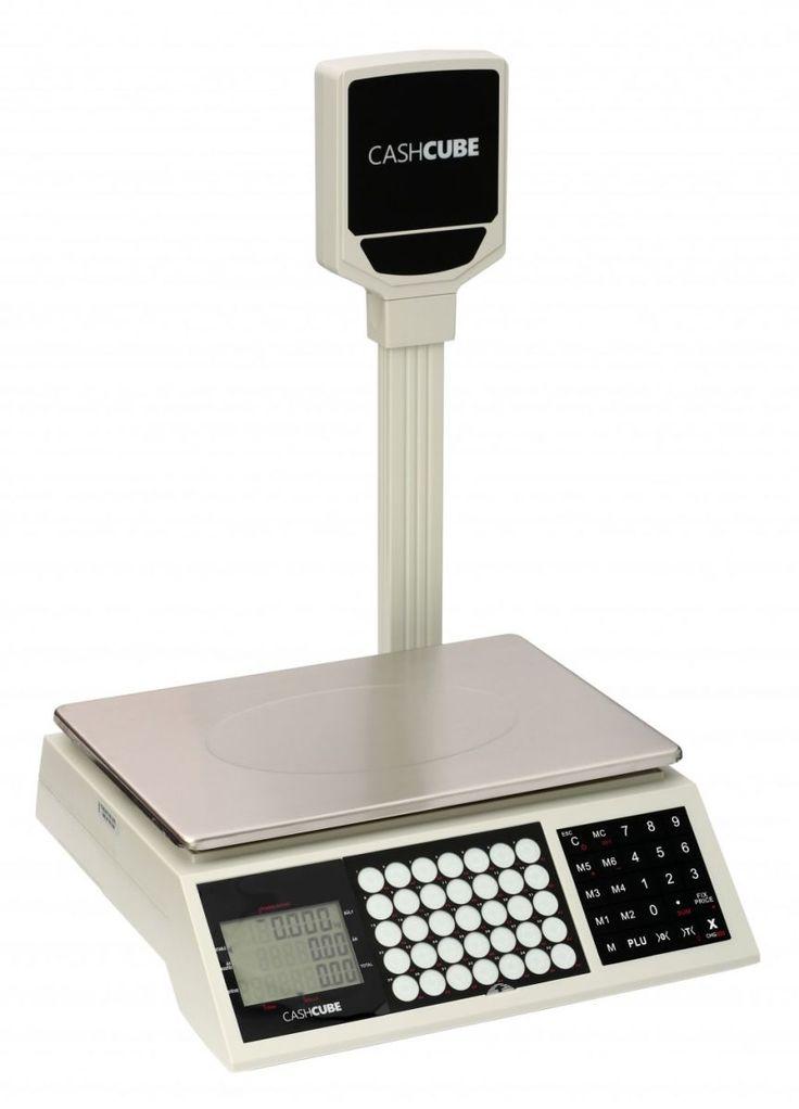 CashCube Scale Tornyos Mérleg  http://www.on-linepenztargepek.hu/termek_reszl.php?tid=49#CashCube_Scale_Tornyos_Merleg_Amoba2000Kft.