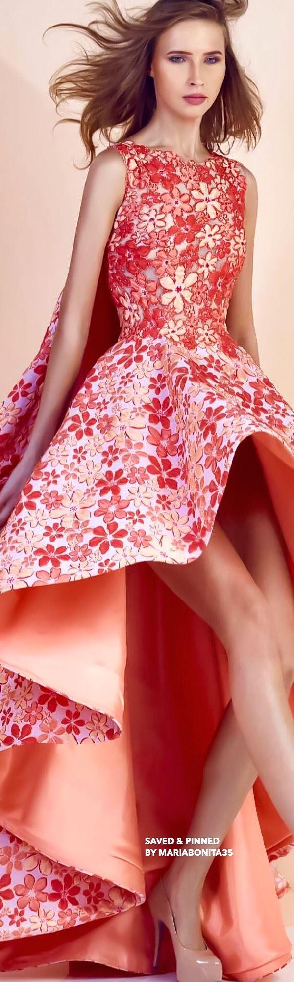 Mejores 258 imágenes de SHADES OF ORANGE FASHION en Pinterest | Moda ...