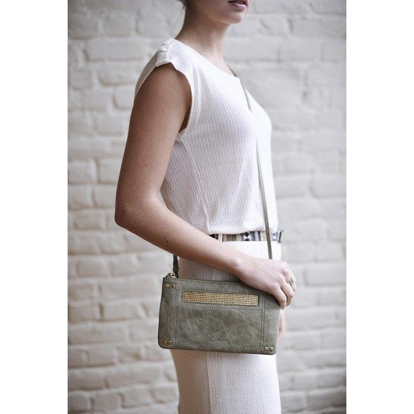 Clio GoldBrenner by Loved & Lost vintage bags  http://prettyshinyfrenchy.wordpress.com/2014/01/21/clio-goldbrenner/