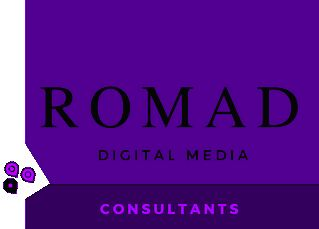 Got a design in your head but you cannot make it happen? Not everyone can be a designer but you can create the concept. As a media consultant, I do not always make the perfect design. Sometimes, …