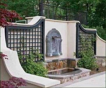 http://st.houzz.com/simgs/1b312ed8013ab630_15-2226/traditional-outdoor-products.jpg