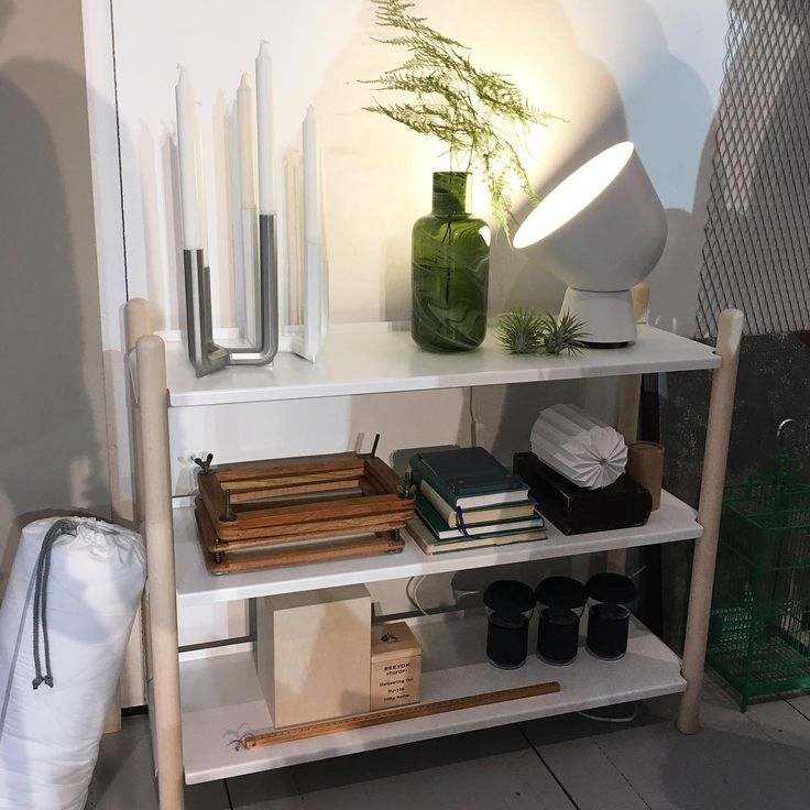 25 best ideas about ikea ps on pinterest for Table a roulettes ikea