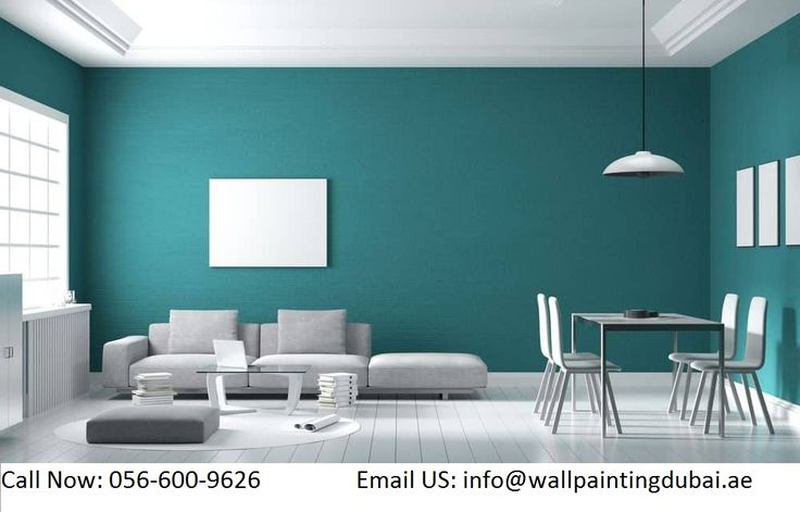 Interior painters also paint apartments and condos for new te. House Painting Dubai Abu Dhabi Uae House Painting Near Me In 2021 Living Room Colors House Painting House