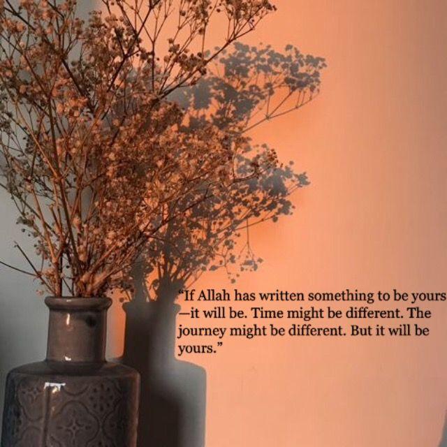 #islamic #quotes #islamicquotes