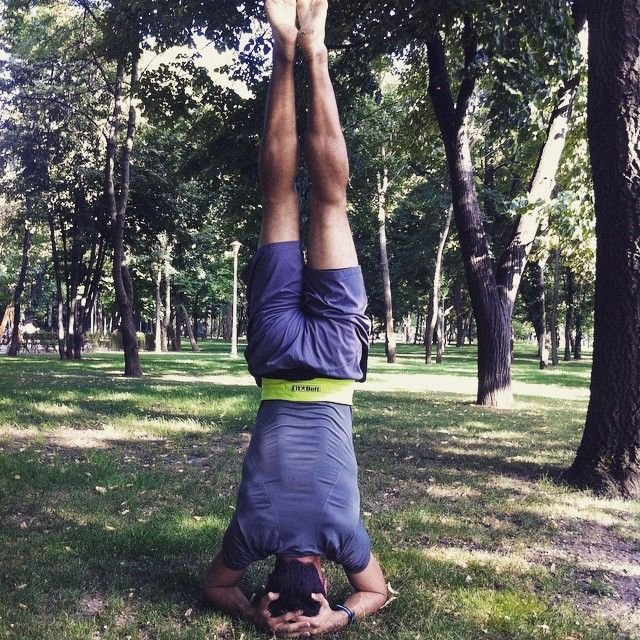 I #love #yoga ! #fitbelt #fit #fitness #fitnessmodel #fitnessaddict #fitnessmotivation #abs #active #athletics #best #core #crossfit #determination #exercise #getfit #inspiration #instahealth #live #life #motivation #muscle #men #natural #photooftheday #runningbelt #sport #strong #vegan