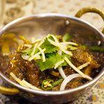 ラヒ パンジャービー・キッチン (Rahi Punjabi Kitchen) - 西荻窪/パキスタン料理 [食べログ]