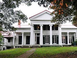 Mansions For Sale Cheap 94 best old houses for sale images on pinterest | acre, old houses