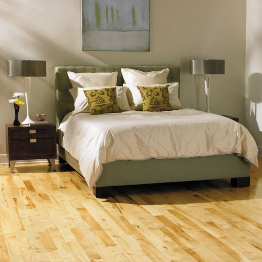 Columbia Hardwood Flooring | Solid & Engineered Wood | Floor Boards |  Living room | Pinterest - Columbia Hardwood Flooring Solid & Engineered Wood Floor
