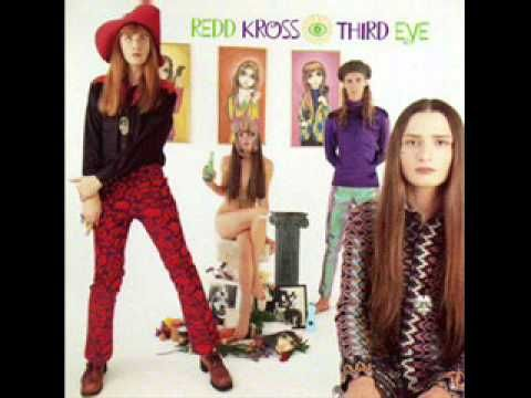 Redd Kross -I Don't Know How to be Your Friend