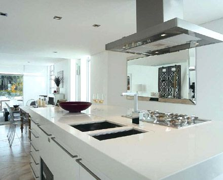 Kitchen Connection will be at the 2014 Newcastle Home Show.