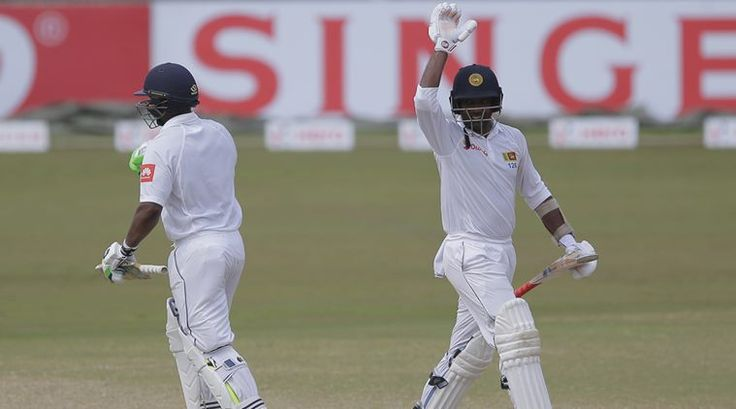 Top ten successful run chases in Test cricket - http://zimbabwe-consolidated-news.com/2017/07/18/top-ten-successful-run-chases-in-test-cricket/