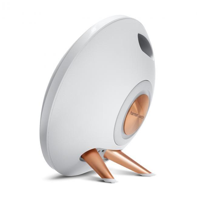 Enceinte Harman Kardon Onyx Studio 2 Blanc Bluetooth. Mini-enceintes. Remise 5% pour les adhérents. Commandez vos produits high-tech au meilleur prix en ligne et retirez-les en magasin.
