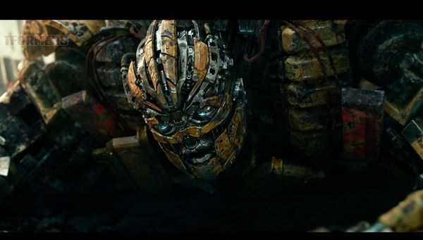 More The Last Knight News From The Paramount Set Visit Event - SPOILERS!