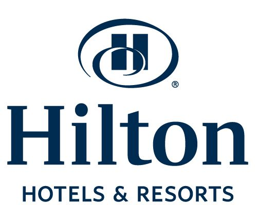 Hilton Hotel Discount Coupon & Promo Codes - http://therewardboss.com/2015/06/08/hilton-hotel-discount-coupon-promo-codes/