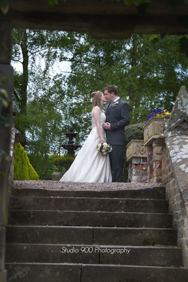 Wirral Wedding Photography By Studio 900 Photographers At Soughton Hall