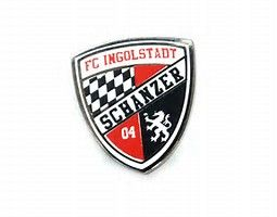 FC Ingolstadt 04  Germany, Bundesliga