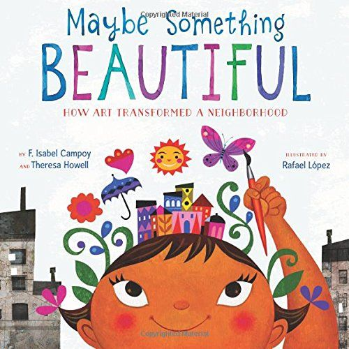 Awesome Nonfiction Books for Kids 2016