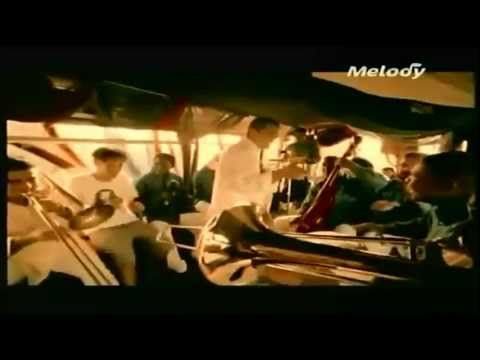 Yuri Buenaventura - Une Belle Histoire - YouTube