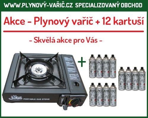 Plynový vařič sleva-akce na http://www.plynovy-varic.cz/