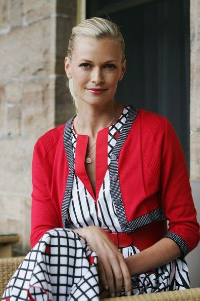 sarah murdoch | ... 23 in this photo sarah murdoch sarah murdoch poses at the launch of