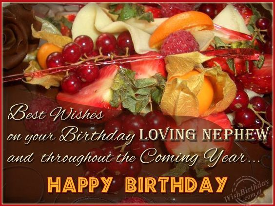 Happy Birthday Quotes In Zulu ~ Best birthday quotes images birthday messages