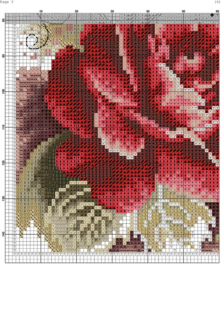 7YEd0WB1q3Q.jpg 1.447×2.048 piksel