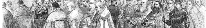 Origen against Roman Catholic's reading of Matthew 16:18-19