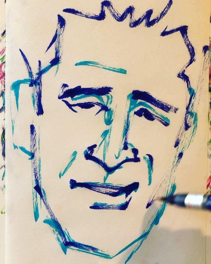 torao fujimotoさんはInstagramを利用しています:「#mifunetoshirou #三船敏郎 #mifune #actor #俳優 #moviedirector #映画監督 #yojimbo #用心棒 #rashomon #羅生門 #sevensamurai #七人の侍 #thehiddenfortress…」