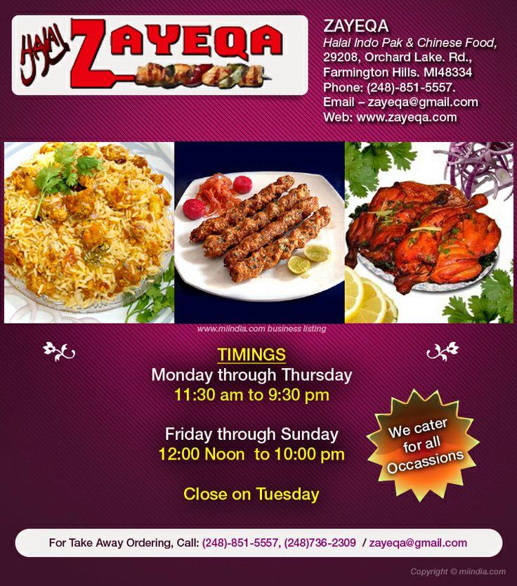Best West Indian Restaurants In Farmington